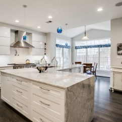 Kitchen Remodling Cabinets Lexington Ky Remodeling Foster Solutions Contemporary Remodel