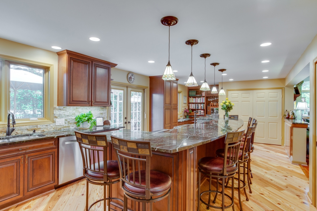 Sterling Kitchen And Bath Reviews sterling kitchen and