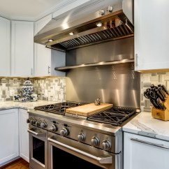 Kitchen Remodel How To Upgrade Ideas Get Started With Your Foster Remodeling Stay On Trend A Personalized For You