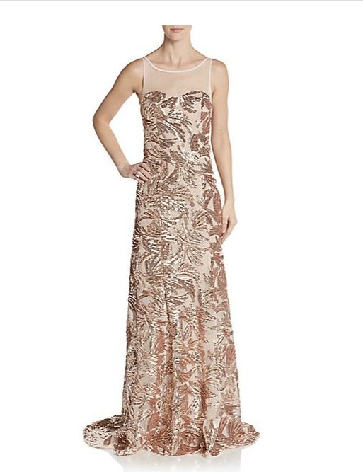 Sequined_Mermaid_Gown_-_SaksOff5th