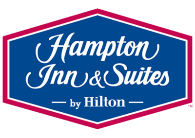 Hampton Inn New Iberia (Avery Island)