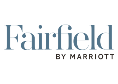 Fairfield Inn & Suites LaPlace