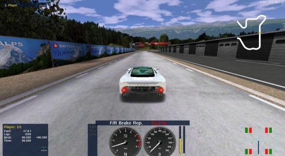 speeddreams-camera1