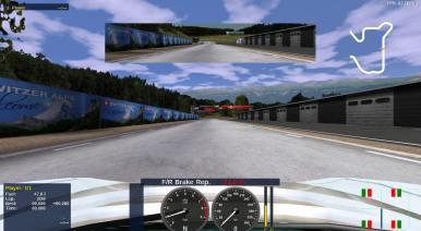 speeddreams-camera2
