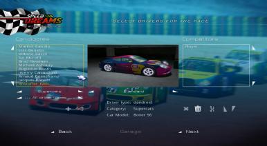 speeddreams-cars