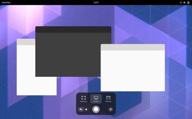 screenshot-screen