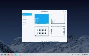 zorinos-default-layout