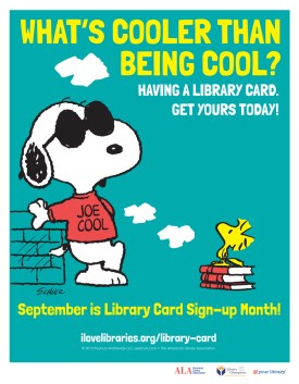 Snoopy-Natl-Library-Card-Month2015