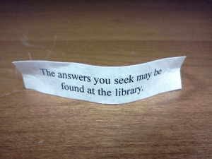 fortune-library