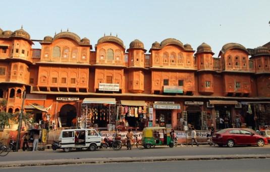 84_indie_jaipur_pink_city