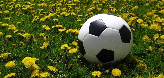 summer-football