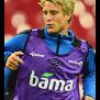 12 Plass I Bundesliga 2015 16 Hertha Berlin