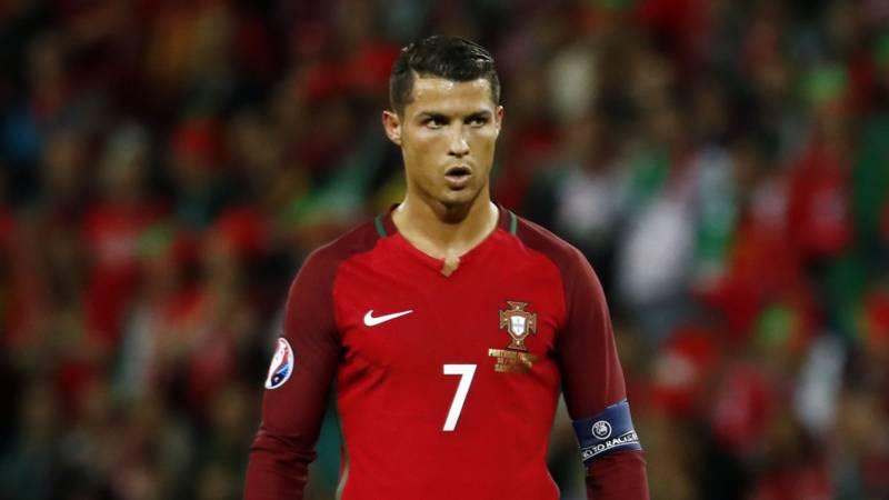 Ai jucat ca noi? FotbalTop.ro ţi-a oferit trei ponturi câştigătoare pentru meciurile de vineri