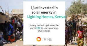 solenergi_lighting_homes_kenya