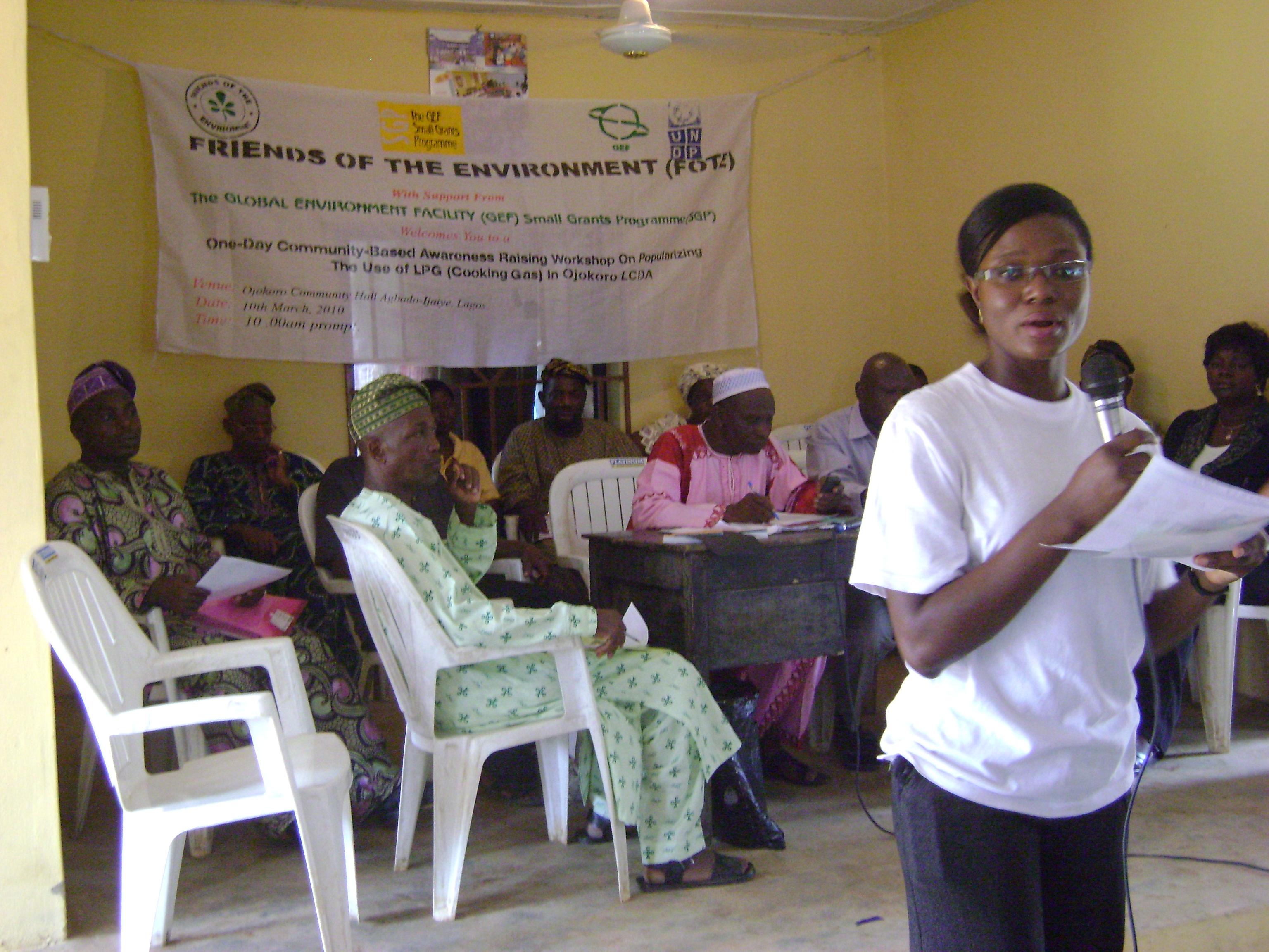 Ifako workshop (25)