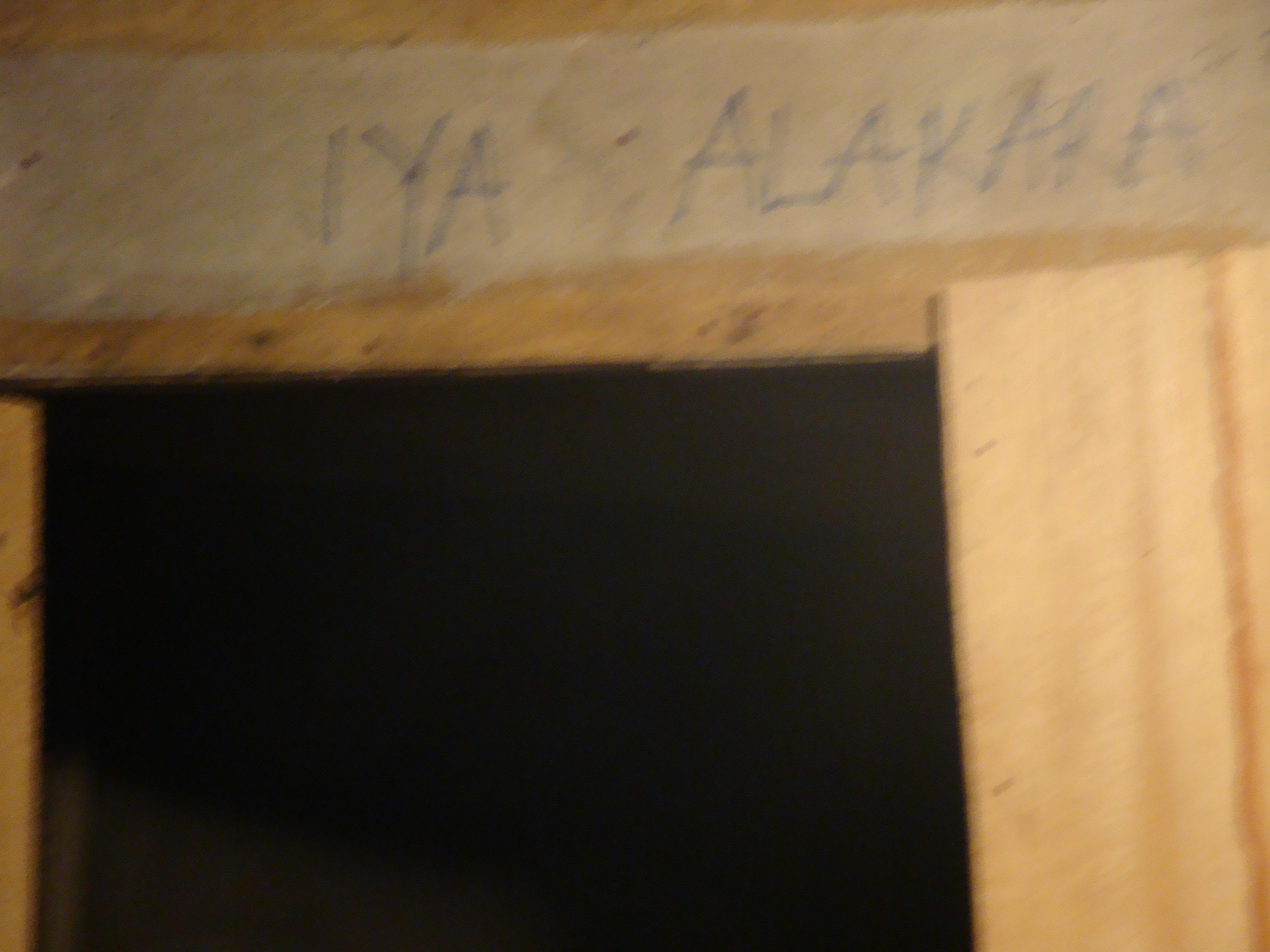 LPG Akara (8)