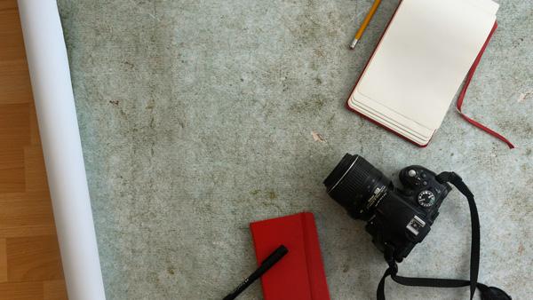 fondo para fotografia