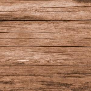 fondo madera clara