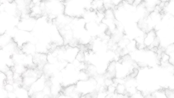 fondo marmol blanco claro fondo para foto