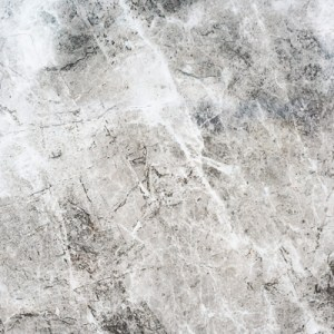 fondo marmol blanco