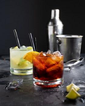 foto bebidas tips