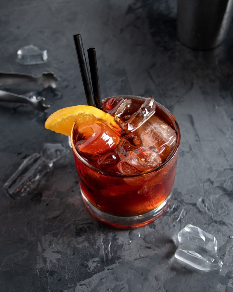 foto producto bebidas tips