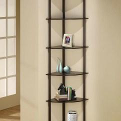 Hilton Furniture Living Room Sets Rustic Ideas For Corner Shelves - Foter
