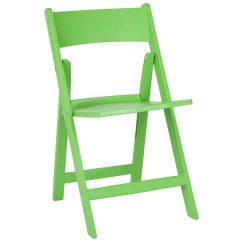 Folding Chair Green In Spanish Chairs Ideas On Foter Safavieh Home Collection Renee Set Of 4