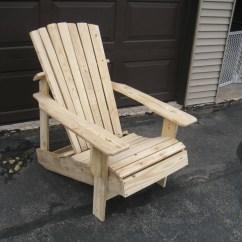 Wooden Porch Chairs Steelcase Office Garden Ideas On Foter