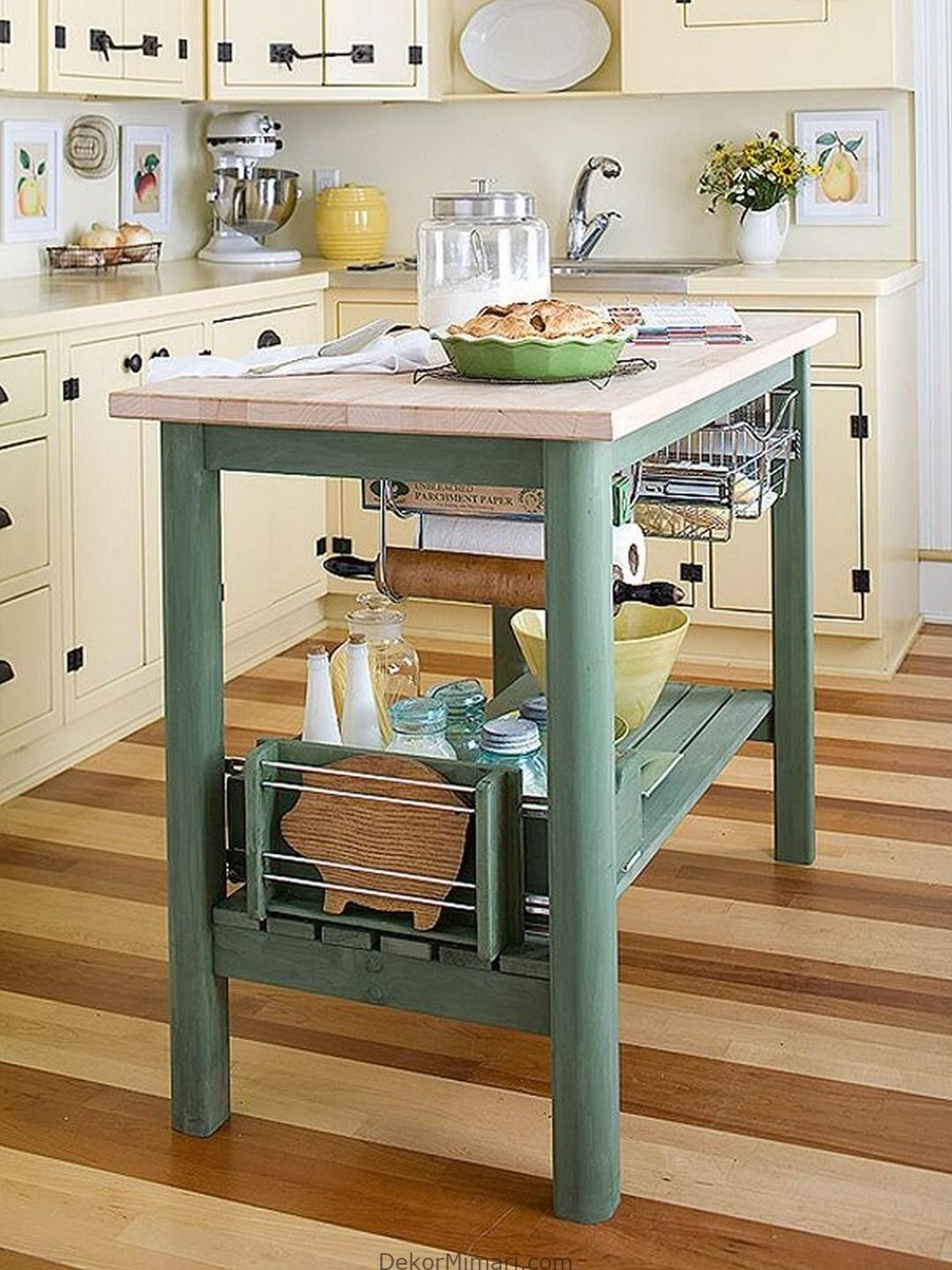 kitchen table storage unit with underneath ideas on foter
