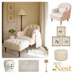 Bedroom Chairs Hanging Chair Leather Ideas On Foter Comfy