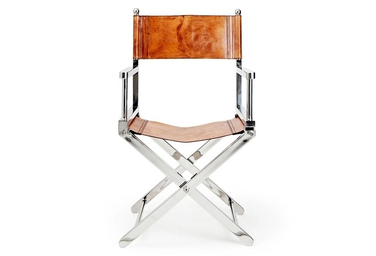leather directors chair dayton factory chairs ideas on foter