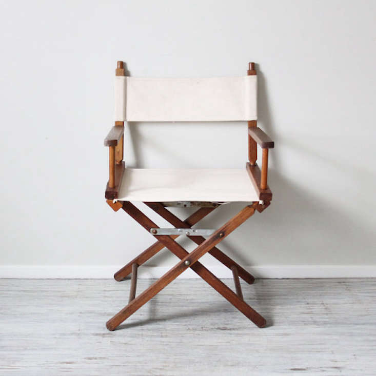 directors chair white bathtub sitting for baby chairs ideas on foter