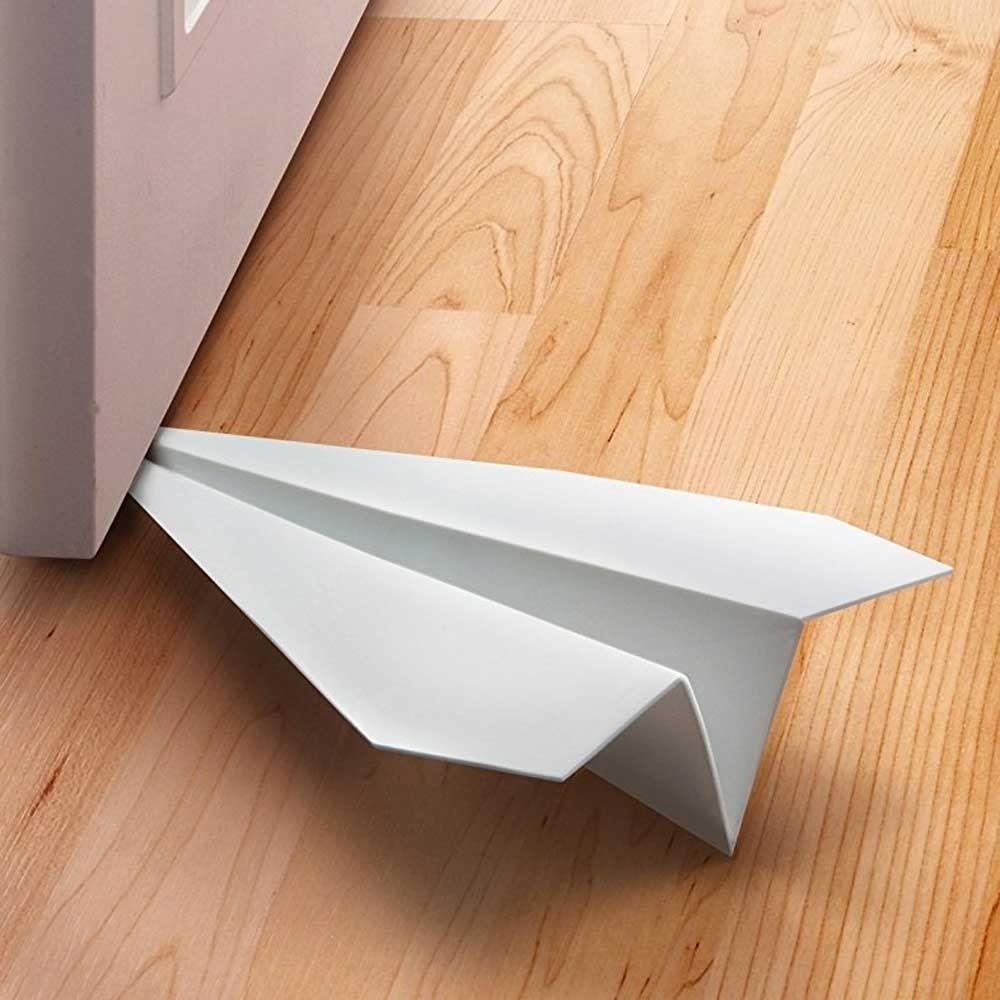 Novelty Door Stops Ideas On Foter