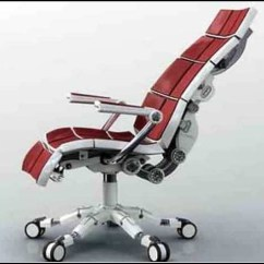 Best The Chairs Thomas And Friends Chair Office Ideas On Foter