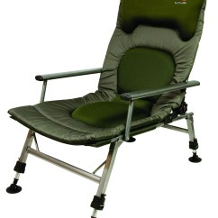 Comfortable Camping Chairs 24 Inch Ideas On Foter 13