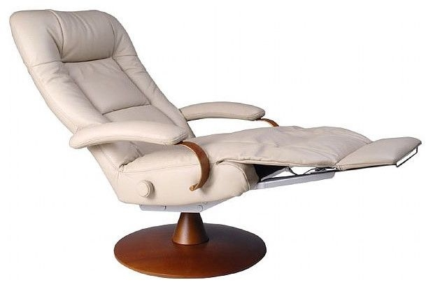 ergonomic recliner chair dining cushions with ties uk chairs ideas on foter 1