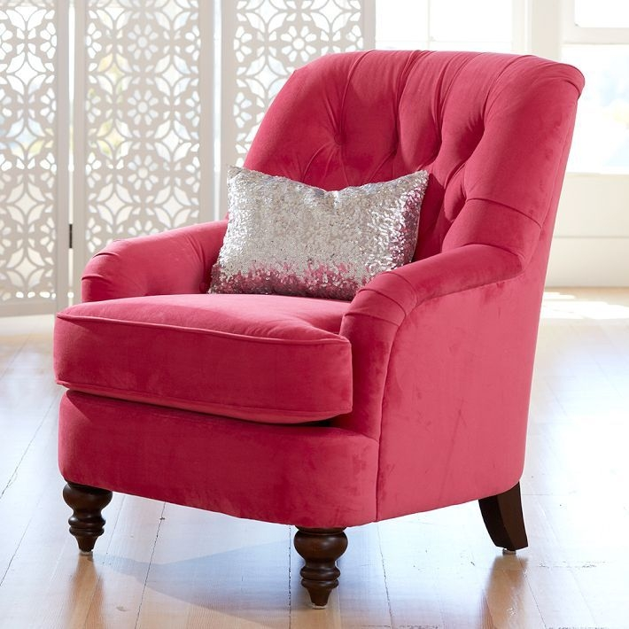 bedroom chair pink where to hire tables and chairs ideas on foter girls
