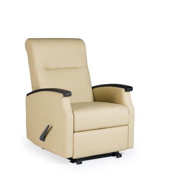 Hospital Recliners  Ideas on Foter