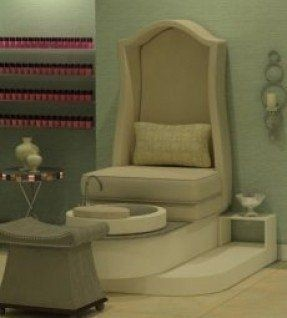 Pedicure Chairs  Foter