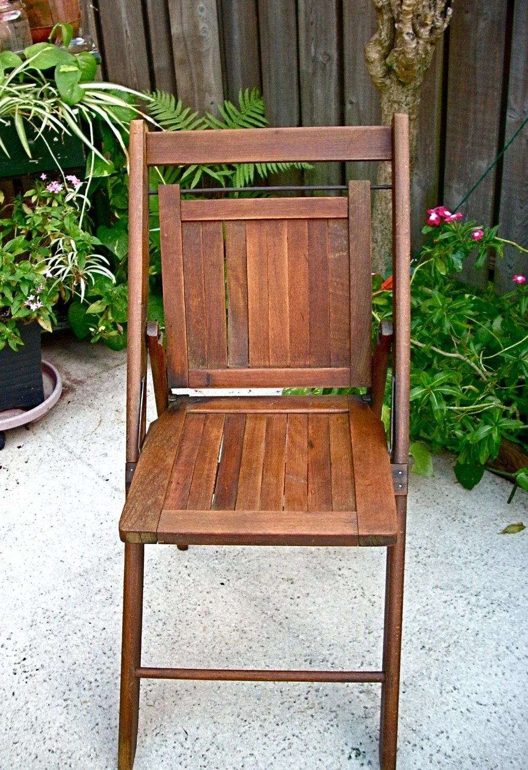 folding chairs wooden what is chair meaning in hindi ideas on foter sale 10 off vintage