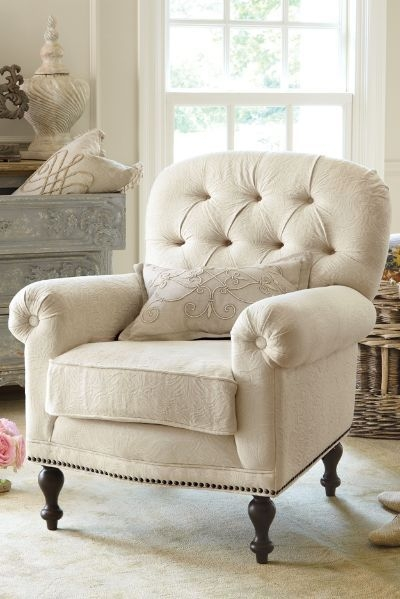 white bedroom chair spandex covers wholesale chairs ideas on foter