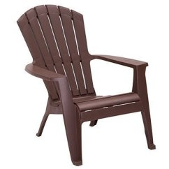 Stackable Resin Adirondack Chairs Shower Transfer Chair Ideas On Foter Brown 17 At Big Lots Weather Resistant