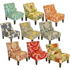 Colorful Accent Chair Zeus Hero Gaming Slipcovers Ideas On Foter Chairs