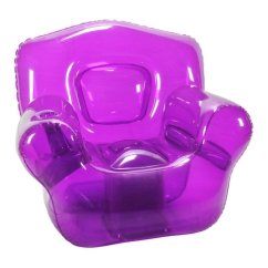 Inflatable Chairs For Adults Allsteel Acuity Chair Ideas On Foter Deq1024 This
