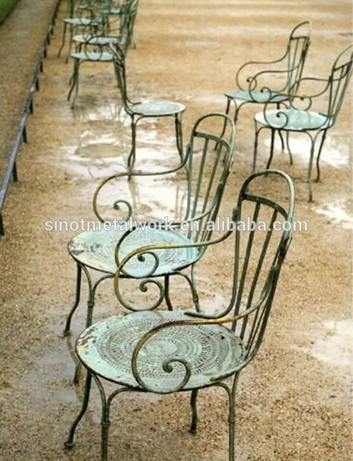 french cafe chairs modern sofa chair ideas on foter