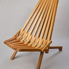 Folding Chairs Wooden Shampoo Bowl And Chair Combo Wood Ideas On Foter Gorgeous Mid Century Danish Modern Teak