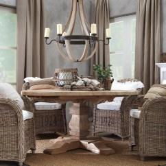 Gray Rattan Dining Chairs Chair Rail Molding Profiles Ideas On Foter Grey