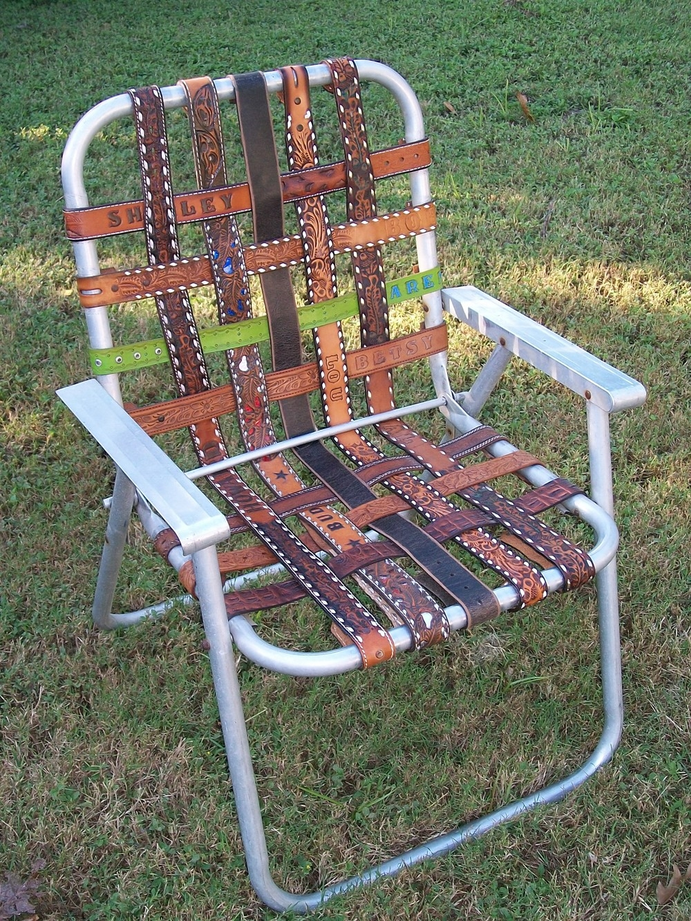 cheap lawn chair red office folding chairs ideas on foter heavy duty