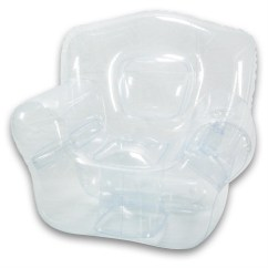 Inflatable Chairs For Adults Chair Covers Geelong Ideas On Foter Furniture